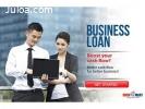 bezpečná a rychlá nabídka půjčky do 4 hodin