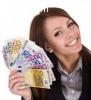 Bieden leningen tussen bepaalde ernstige in 24 uur