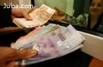 bieden leningen tussen bepaalde ernstige