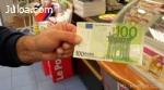 Biedt lening van geld tussen individuen ernstig