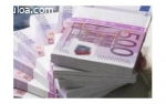 Credit supply and financing