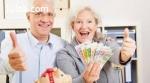 kredietverlening vooral tussen 48 uur