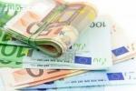 leningaanbod aan individuen die financiering nodig hebben