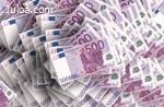 nabídka půjčky mezi jednotlivci