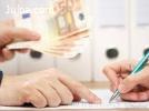 Veilige leningaanbieding binnen 24 uur